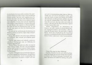 img013